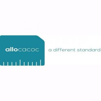 Allocacoc in Kolkata