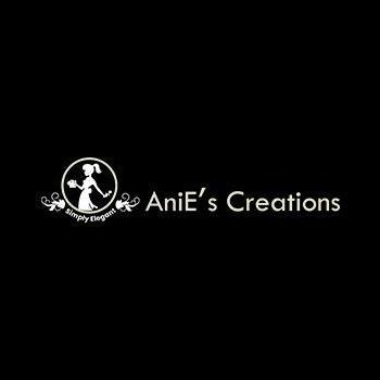 AniEs Creations