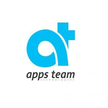 Apps Team Technologies Pvt Ltd in Kakkanad, Ernakulam