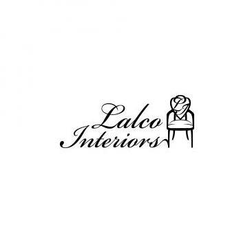 Lalco Interiors Bangalore in Bangalore