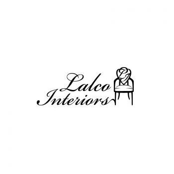 Lalco Interiors Pune in Pune
