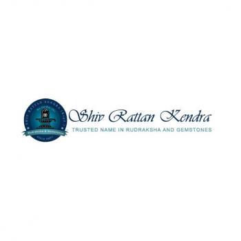 Shiv Ratan Kendra in Faridabad