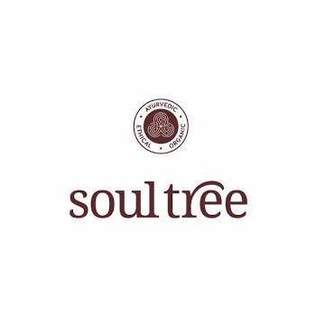 Soultree in Gurgaon, Gurugram
