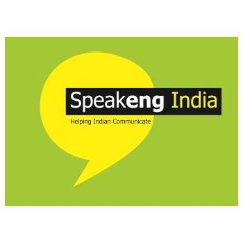 Speakeng India in Bengaluru, Bangalore