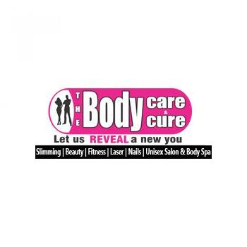 The Body Care And Cure in Lucknow