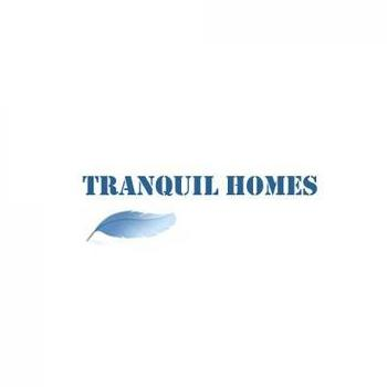Tranquil Homes Service Apartments in Mumbai, Mumbai City