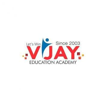vijayeducationacademy in Indore