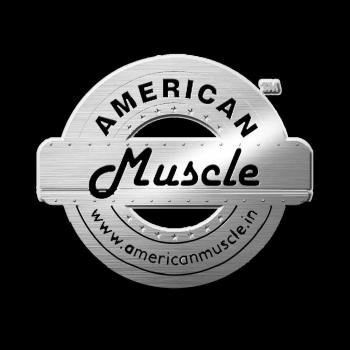 AmericanMuscle in Pune