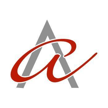 Anant Aircon in Ahmedabad