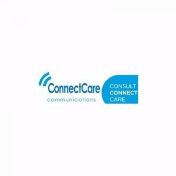 Connectcare Connect Broadband Chandigarh in Chandigarh