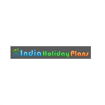 India Holiday Plans in New Delhi
