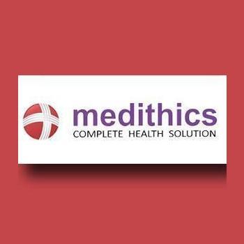 Medithisex in Kolkata