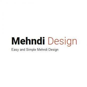 Mehndi Design in New Delhi