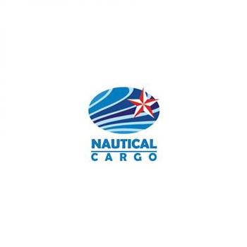 Nautical Cargo Pvt. Ltd. Cochin