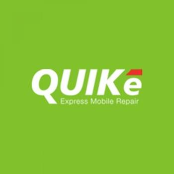 Quike Mobile Repair in Ahmedabad