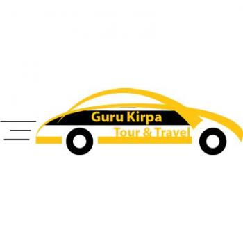 Taxi Service in Zirakpur in Chandigarh