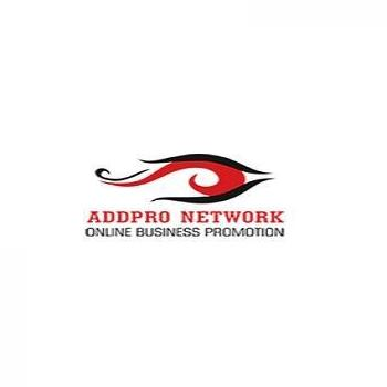Addpro Network Pvt Ltd in Bangalore