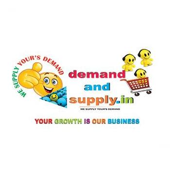 Demand And Supply Stationers in Gurugram