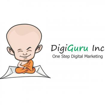 Digiguru.inc in East Delhi