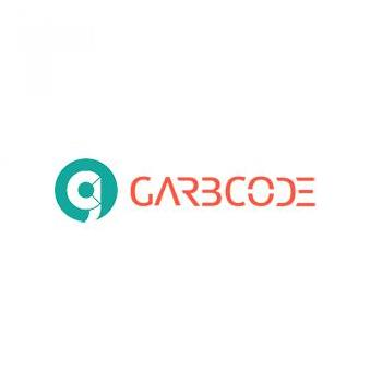 Garbcode Apparels Private Limited