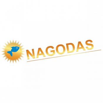 Nagodas.in in New Delhi