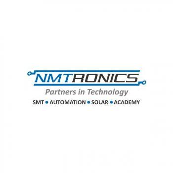NMTronics India Pvt. Ltd. in Noida, Gautam Buddha Nagar