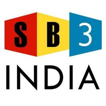 SB3 Software Solutions Pvt. Ltd. in Kolkata
