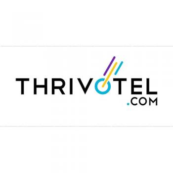 Thrivotel in Bangalore