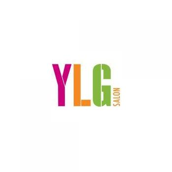 Ylg Women's Salons in Bangalore