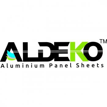 Aldeko Panels Pvt. Ltd. in New Delhi