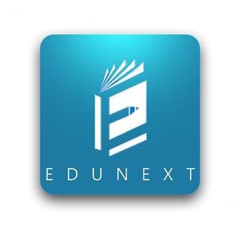 Edunext Technologies in Ghaziabad