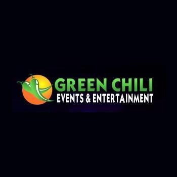 Green Chili Events & Entertainment in New Delhi
