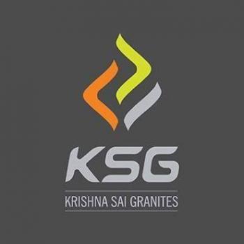 Krishna Sai Granites  India PVT LTD in Ongole, Prakasam