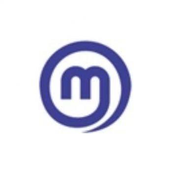 Maksun Biotech Pvt Ltd in Ambala Cantt, Ambala