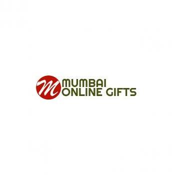 Mumbai online gifts in Mumbai Suburban
