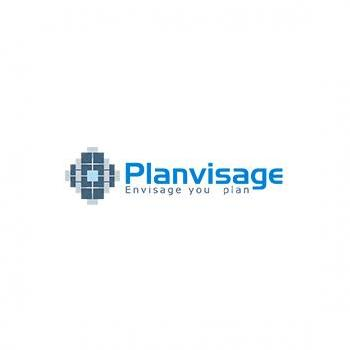 Planvisage Software Solutions Pvt Ltd. in Bangalore Rural