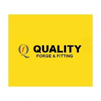 Quality Forge & Fittings in Mumbai, Mumbai City