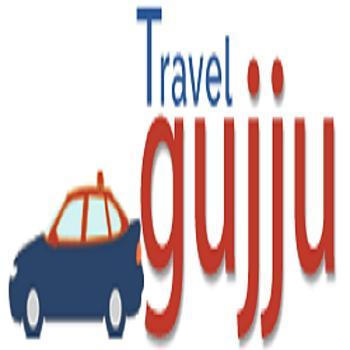 TravelGujju in Rajkot