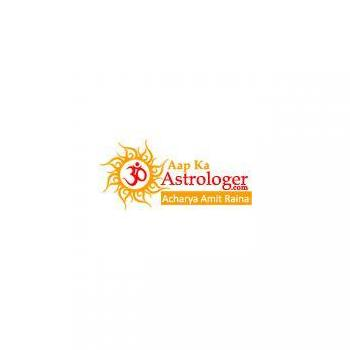 Aapkaastrologer  Astrologer in Gurgaon in Gurugram