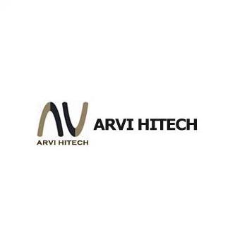 Arvi Hitech in chennai, Chennai