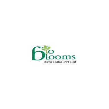BioBlooms Agro India Pvt.Ltd in coimbatore, Coimbatore