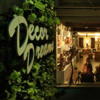 DECOR DREAMS in Pattimattom, Ernakulam