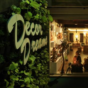 DECOR DREAMS in Angamaly, Ernakulam