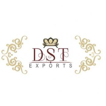 DST Exports