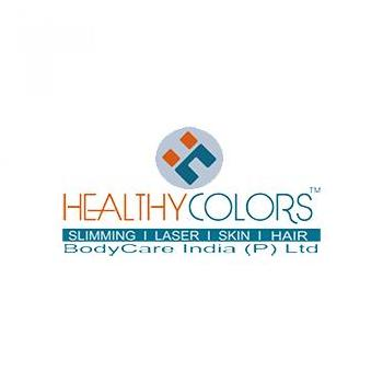 Healthycolors in Hyderabad