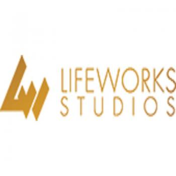 Lifeworks Studios in New Delhi
