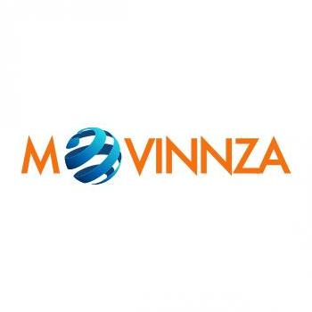 Movinnza in Pune