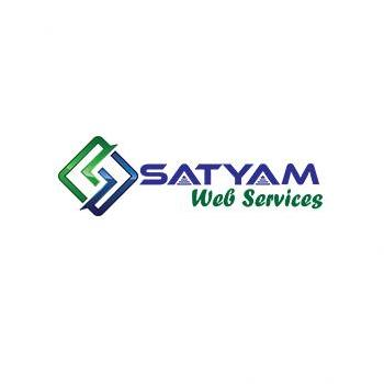 SATYAM WEB SERVICES in Hyderabad