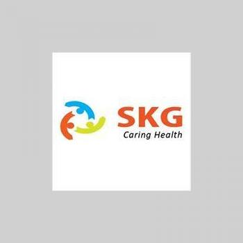 SKG Internationals in Chandigarh