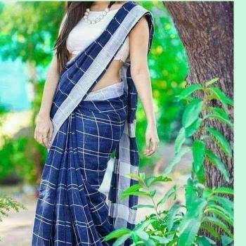 Tamanna Handloom in Bhagalpur
